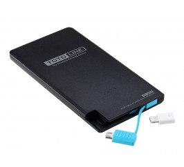 TOTOLINK TB5000 5000mAh Portable Power Bank