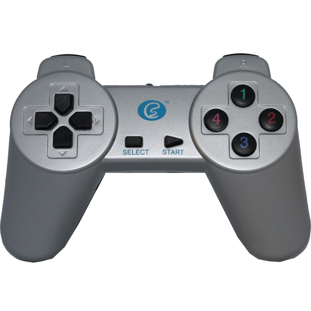 OEM Gamepad to USB for PC - 13001