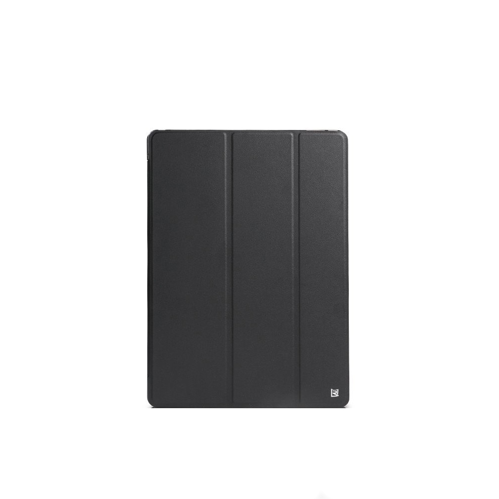 Remax Jane,Case for tablet, For iPad Air 2, Black - 14814