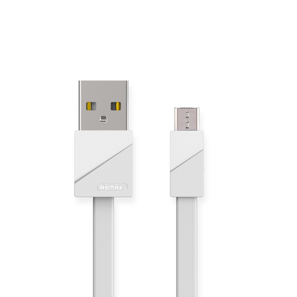 Remax Blade RC-105a,Data cable USB Type-C, 1.0m, Different colors - 14940
