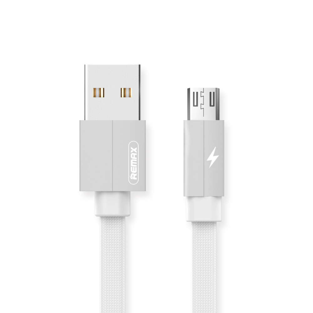 Remax Kerolla RC-094a,Data cable  USB Type-C, 2.0m, Different colors - 14943