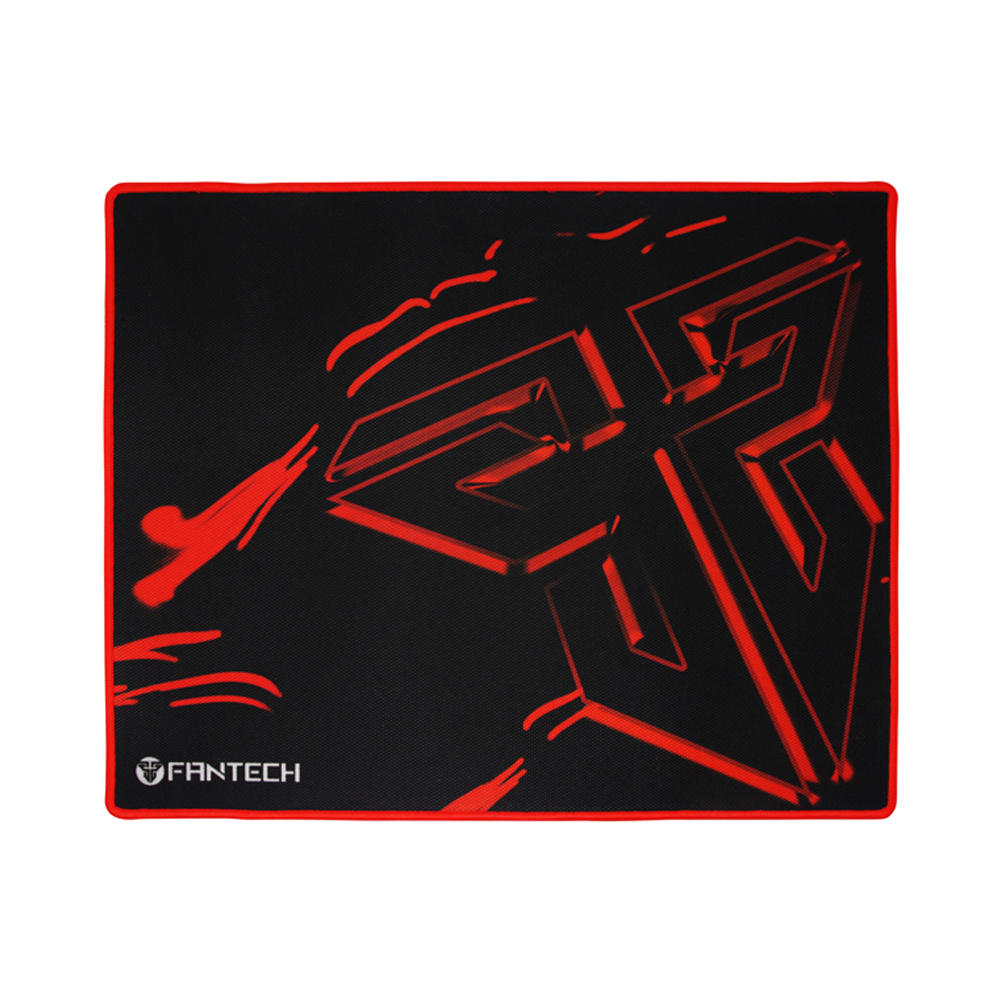 FanTech Sven MP44,Gaming mouse pad 400x350, black - 17228
