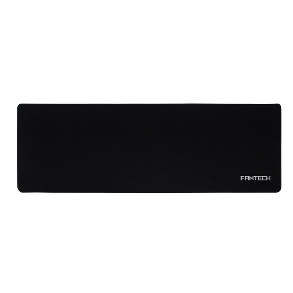 FanTech, Sven MP64,Gaming mouse pad, 640x210, Black - 17229