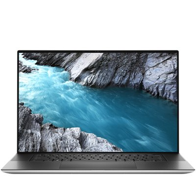 "Dell XPS 17 9700 (i7-10750H/32GB/1TB SSD/GeForce GTX 1650 Ti 4GB) Win 10 Pro, 17"" 4K UHD Touch DXPS9"