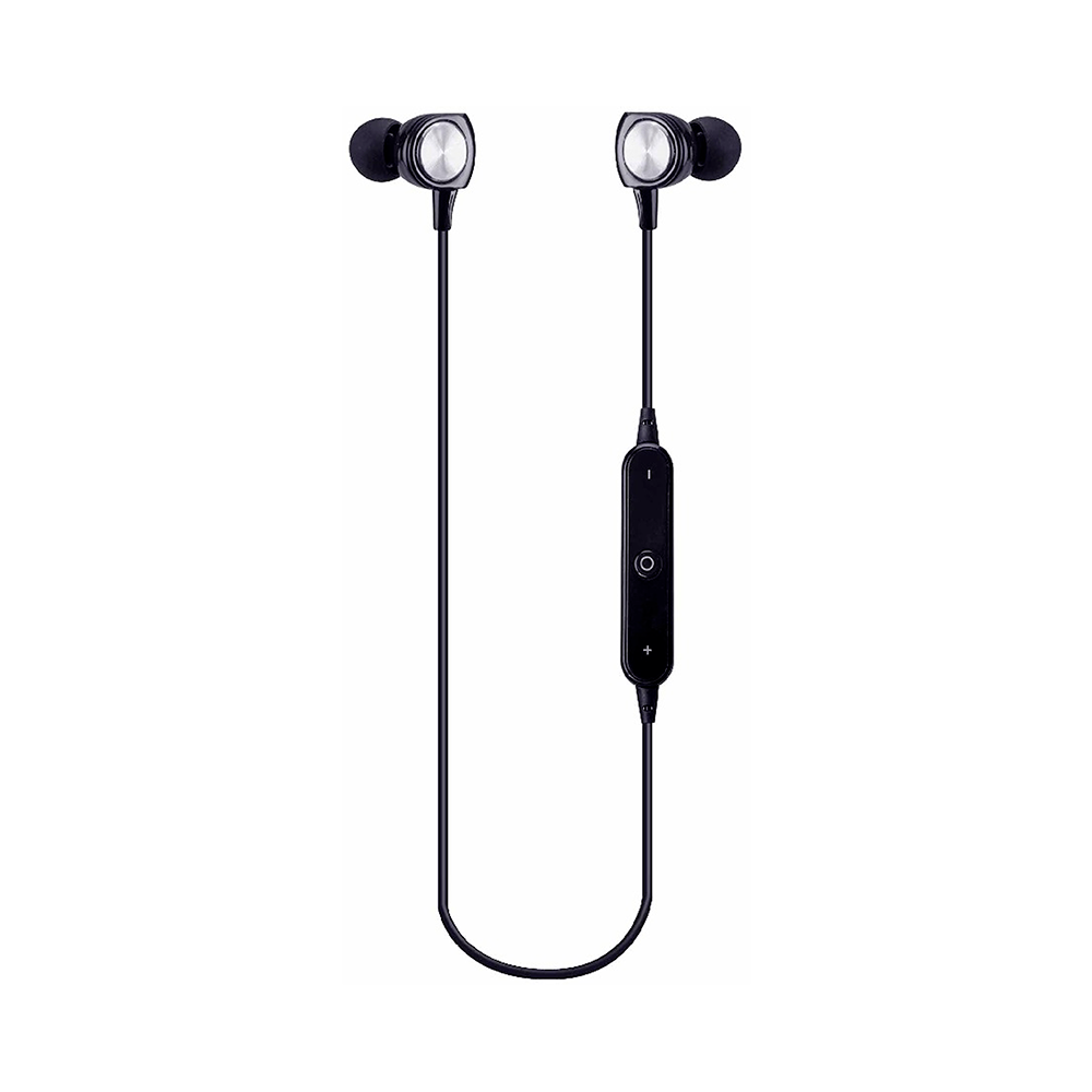 One Plus CT971, Bluetooth earphones Different colors - 20433