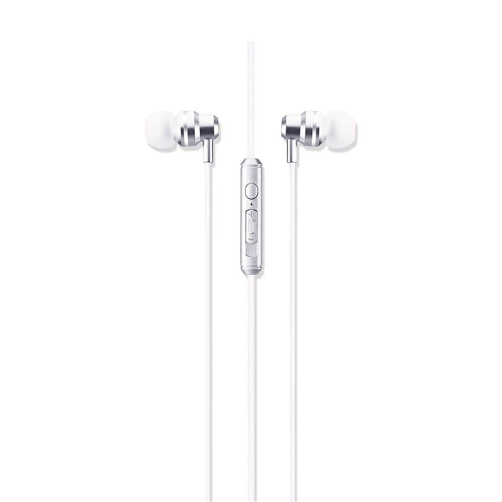 One Plus C5142, Mobile earphones Microphone, Different colors - 20438