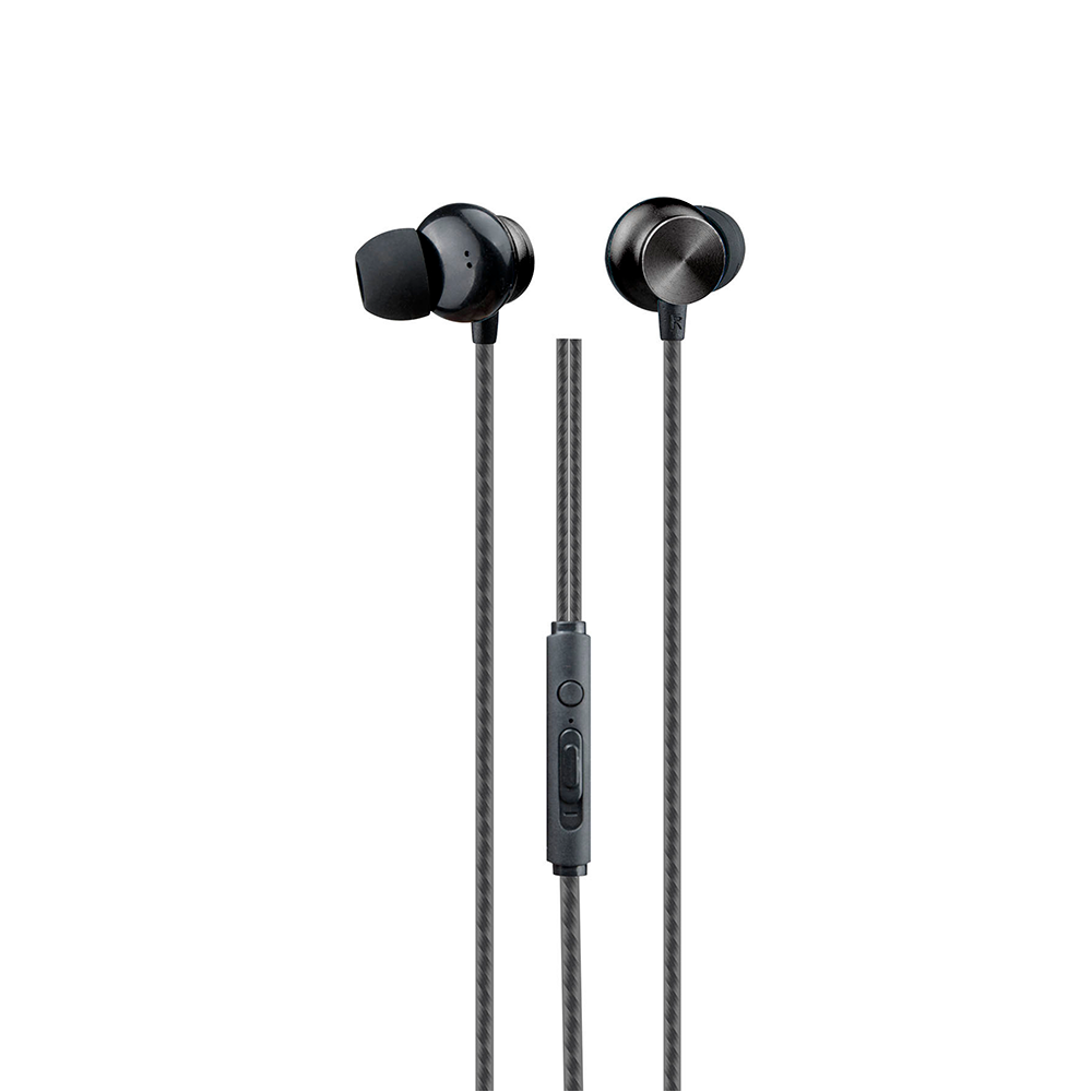 One Plus CT696, Mobile earphones Microphone, Different colors - 20443