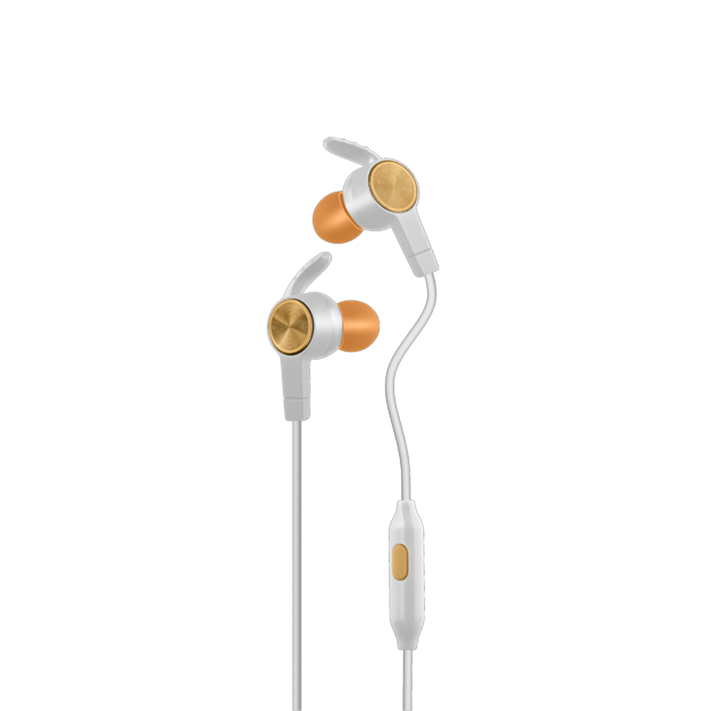 Yookie YK800, Mobile earphones Microphone, Different colors - 20468