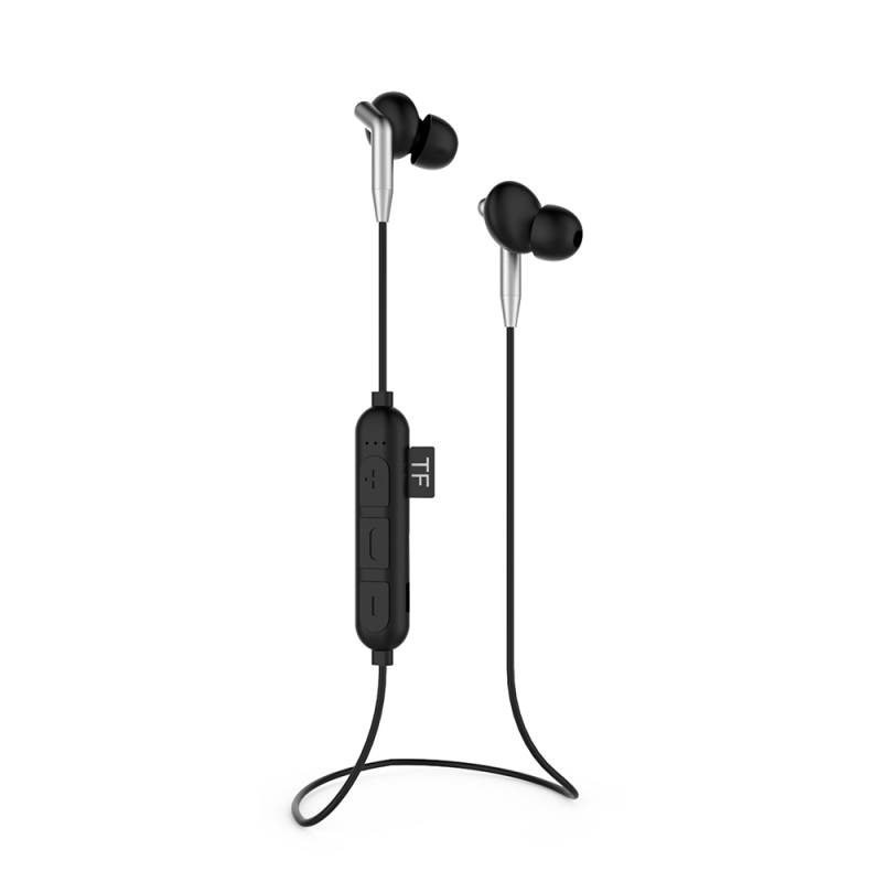Yookie K340,Bluetooth earphones Different colors - 20472