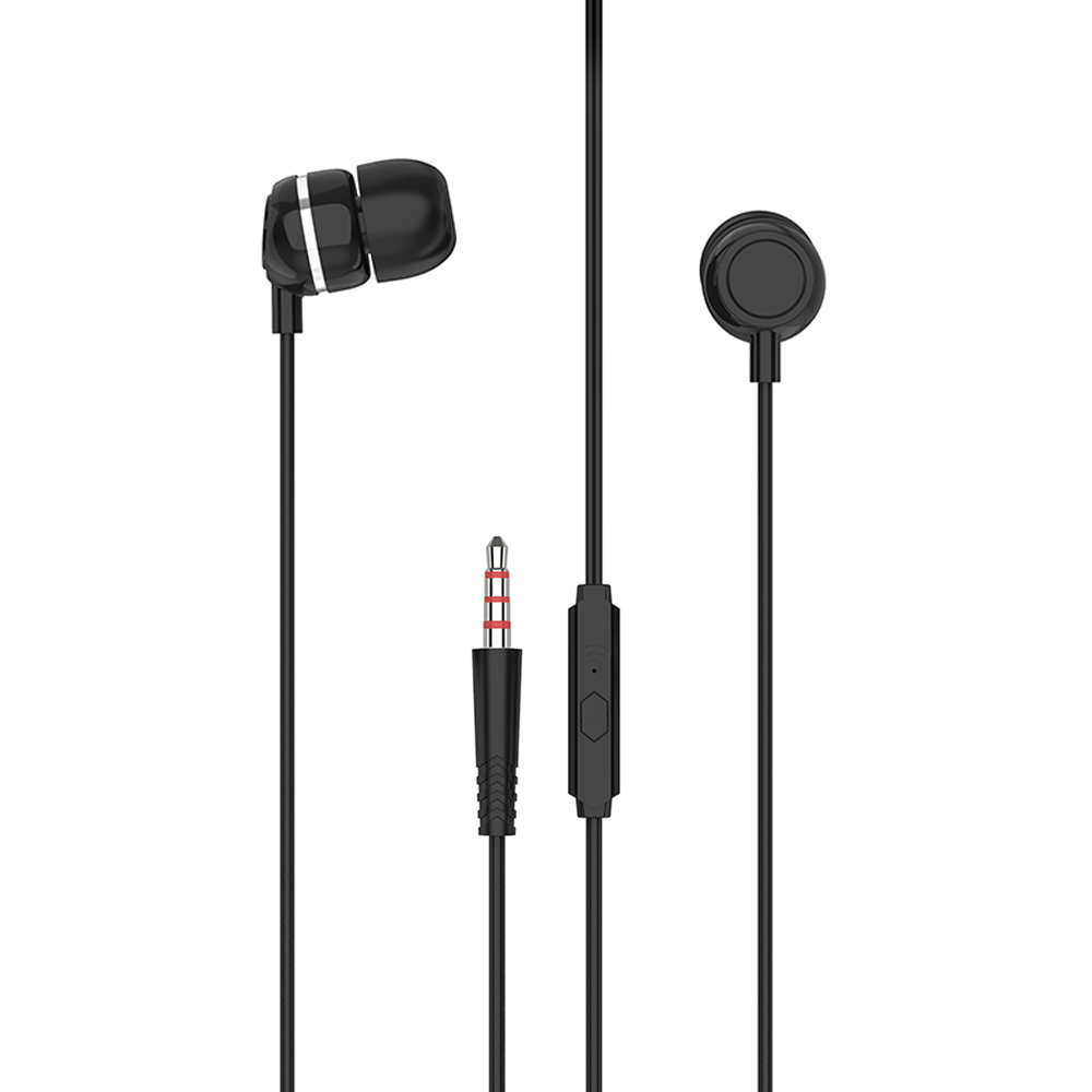 One Plus NC3148,Mobile earphones Microphone, Different colors - 20500