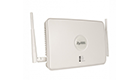 ZyXEL NWA3160-N Business Access Point , N600, Dual Band, 2x ext. antenna