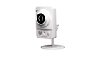 Dahua IPC-KW12P Ip Camera, 1MP, 720p, Indoor