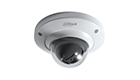 Dahua IPC-HD1000CP-W-0360B, 1MP, 720P, Wi-Fi, Dome
