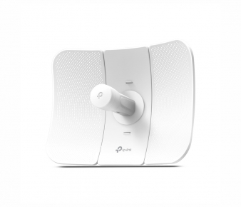 TP-LINK CPE610 Antenna, 300Mbps, 5GHz, 27dBm, 23dBi antenna, Outdoor