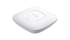 TP-Link EAP225 v2.0, AC1200 Wireless Dual Band Gigabit Ceiling Mount Access Point