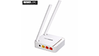 TOTOLINK A3 IP04304 AC1200 Wireless Dual Band Router