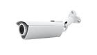 Ubiquiti AirCam IP Camera