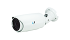 Ubiquiti UVC-PRO UniFi Video Camera Pro