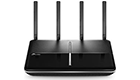 TP-Link ARCHER C3150 V.1 Wireless MU-MIMO Gigabit Router