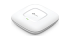 TP-Link CAP1200 v1.0, ​AC1200 Wireless Dual Band Gigabit Ceiling Mount Access Point