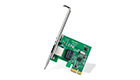 TP-Link TG-3468 v2.0, ​32-bit Gigabit PCIe Network Adapter