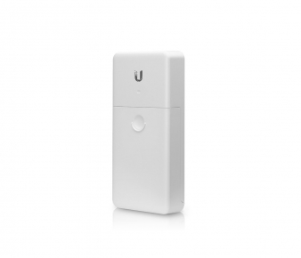 Ubiquiti N-SW Switch, 4xGE RJ45, PoE Passthrough, Outdoor