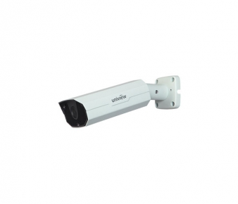 UNIVIEW IPC222E-IR-F60-IN IP Camera, 2MP, bullet, 30m day/night, PoE