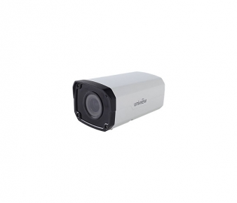 UNIVIEW IPC2321ER-P IP Camera UNV, 1.3MP VF, bullet, 30m day/night, PoE, without stand