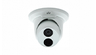 UNIVIEW IPC3611SR3-F28 IP Camera 1.3MP