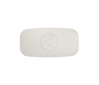 Cambium Networks C050900C073A Access point  ePMP, 5GHz Force 180, 16dBi integrated antenna