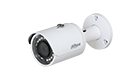 Dahua HAC-HFW2401SP 3.6mm 4MP HDCVI WDR IR Bullet Camera