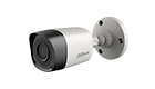 DAHUA HAC-HFW1000R-0360B 1MP 720P Water-proof HDCVI IR-Bullet Camera 3.6mm fixed lens