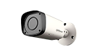 DAHUA HAC-HFW1100RP-VF 1MP 720P Water-proof HDCVI IR-Bullet Camera