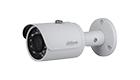 DAHUA IPC-HFW1220SP-S3-0360B IP camera 2 МPixel