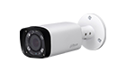 DAHUA IPC-HFW2220R-ZS IP camera 2 МPixel