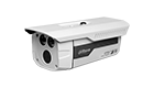 Dahua HAC-HFW2120D-B 1.4MP 720P Water-proof  HDCVI IR-Bullet Camera