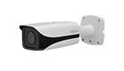 Dahua IPC-HFW5830E-Z 4K 8MP IR Bullet Network Camera