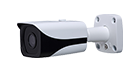 Dahua IPC-HFW4830E-S 4K 8MP IR Mini Bullet Network Camera