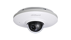 Dahua IPC-HDB4231C-AS 2MP Mini-Dome Network Camera