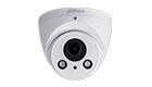 DAHUA HDW2120RP-Z  1.4MP 720P Water-proof HDCVI IR-Domet Camera