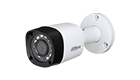 DAHUA HAC-HFW1000RMP 1MP 3.6mm HDCVI IR Bullet Camera