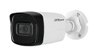 DAHUA HFW1200TL-0360B-S4 2MP HDCVI IR Bullet Camera 4in1