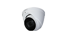 DAHUA HAC-HDW2601T-Z-A 6MP WDR HDCVI IR Eyeball Camera