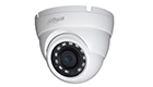 DAHUA HAC-HDW1200М 2MP 1080P Water-proof IR HDCVI Mini Dome Camera