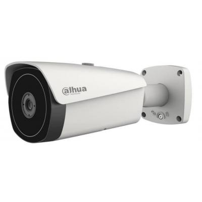 DAHUA DH-TPC-BF5300-A13 Network Thermal Imaging Camera PoE