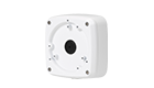 DAHUA PFA123 Water-proof Junction Box