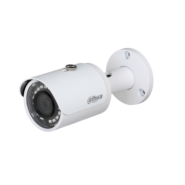 DAHUA IPC-HFW1531P-0360B  5MP Network Camera PoE