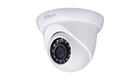 DAHUA IPC-HDW1531SP-028B 5MP Eyeball Network Camera PoE