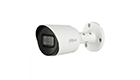 DAHUA HAC-HFW1230T-0360 2.0Mpx Starlight Waterproof Bullet Camera