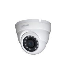 DAHUA HAC-HDW1400М 3.6mm 4.1 MP HDCVI water-proof camera